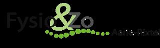Fysio&Zo