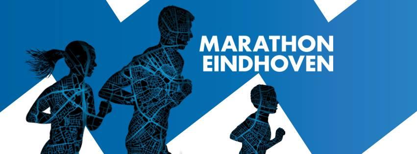 Marathon-eindhoven.jpg