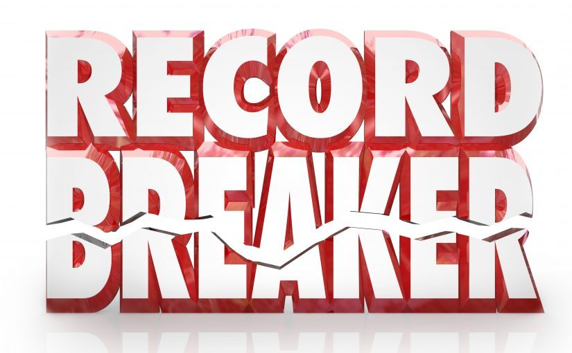 Record-Breaker-6-825x510.jpg