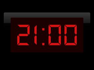 digit-time-21-00-digit-clock-transparent-background-png-300x225.png