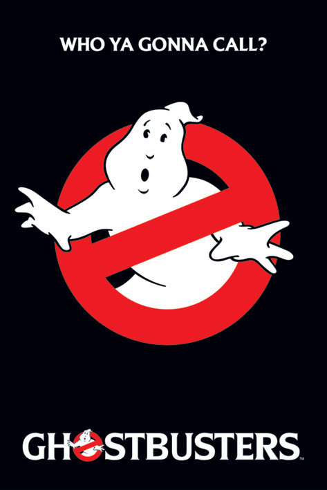 ghostbusters-logo-i1349.jpg