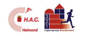 hac-brandevoort.png
