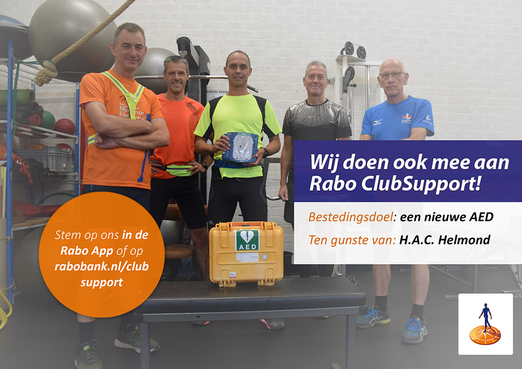 hac-clubsupport-web.png