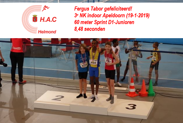 20190119 NK indoor D1 Junioren - Fergus 3e 60 meter sprint.png
