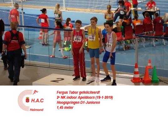 20190119 NK indoor D1 Junioren - Fergus Tabor 2e Hoogspringen.png