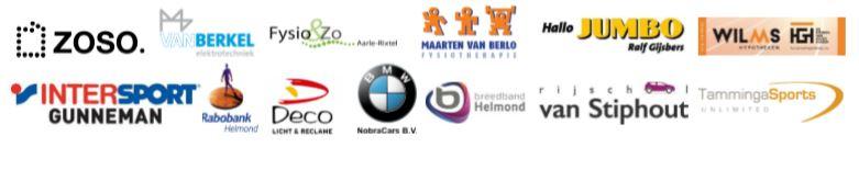 20191110 Molenvencross sponsoren.JPG
