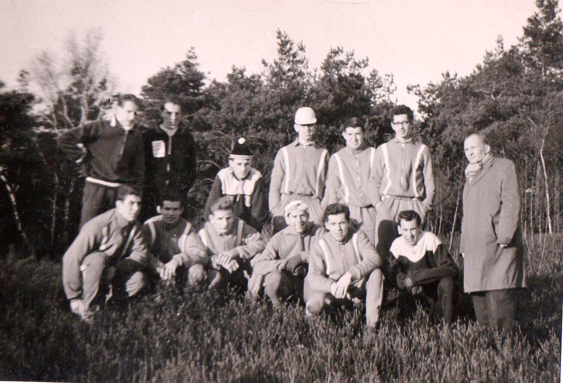 Burgm.Kusterscross 1961 Nieuwenhagen.jpg