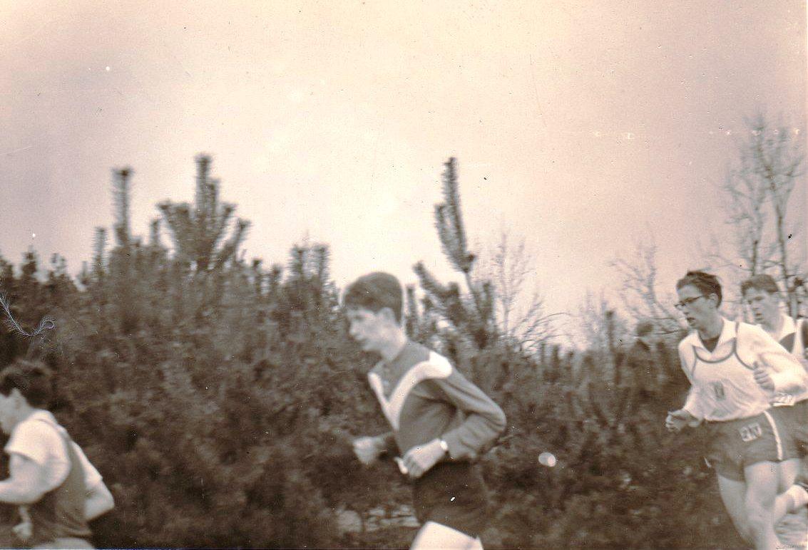 Cross 1962 Helmond.jpg