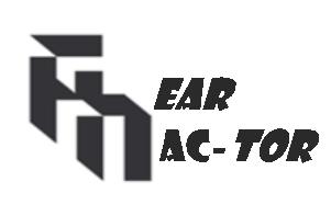 Fear Hactor.png