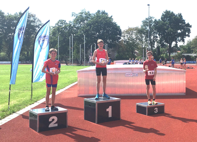 Fergus 1e plaats CD Blokmeerkamp Gemert 29aug2020.jpg