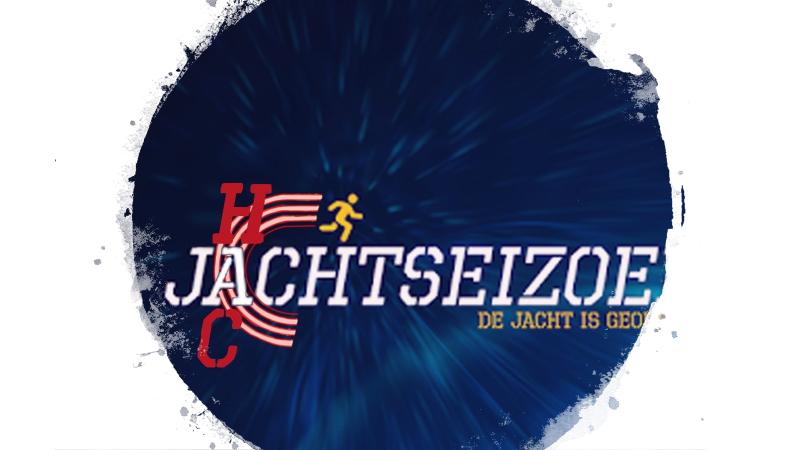 Jachtseizoen HAC logo.png