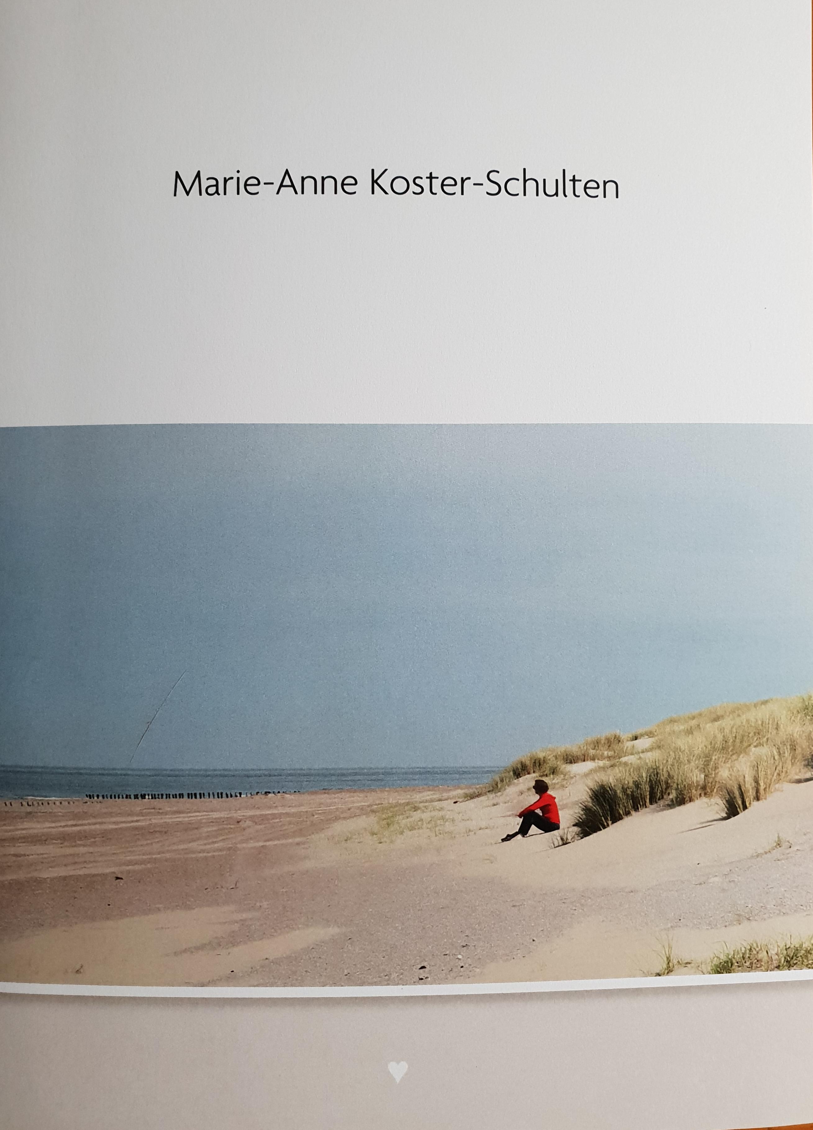 Rouwkaart Marie-Anne 0.jpg