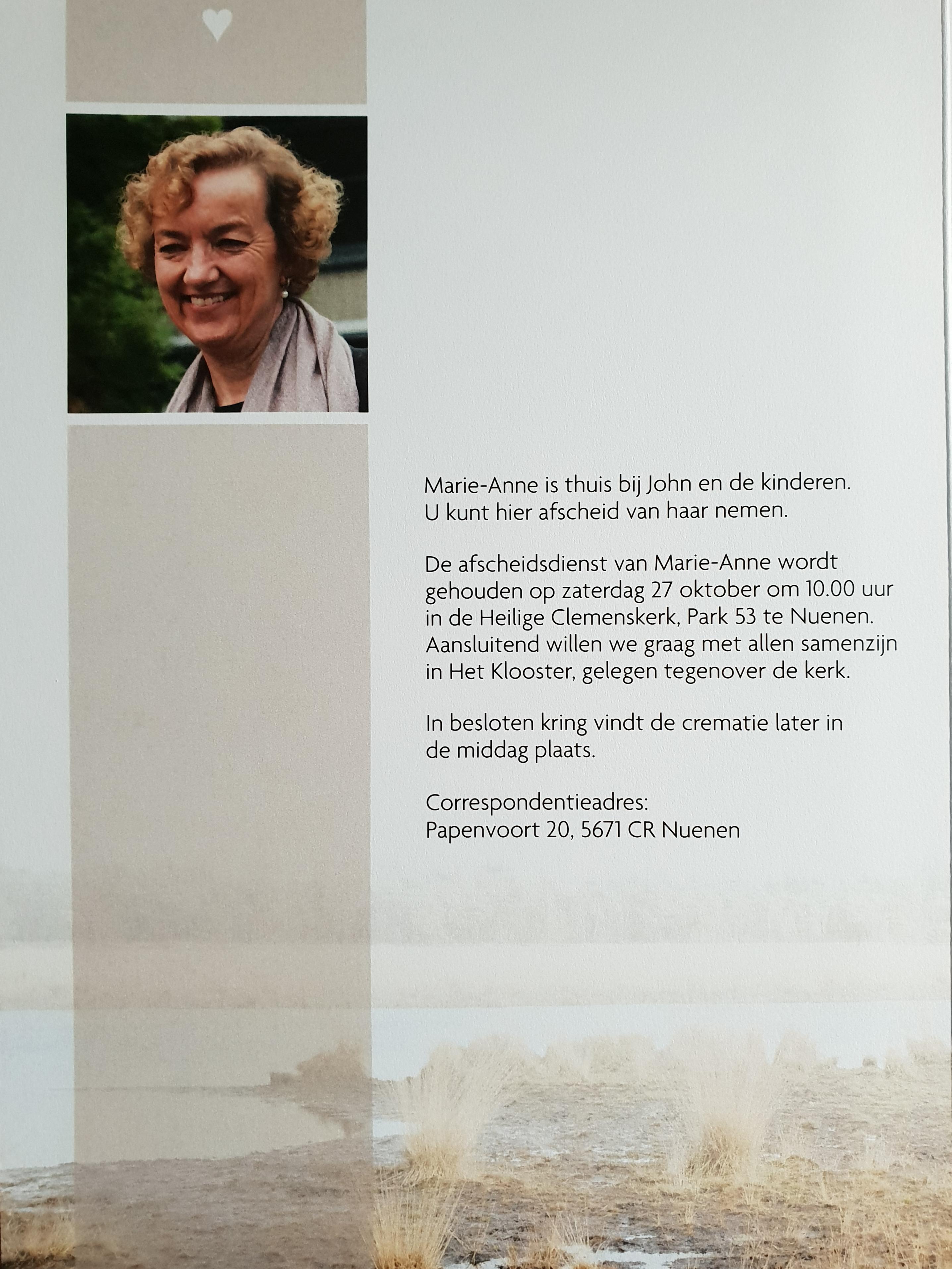 Rouwkaart Marie-Anne 2.jpg