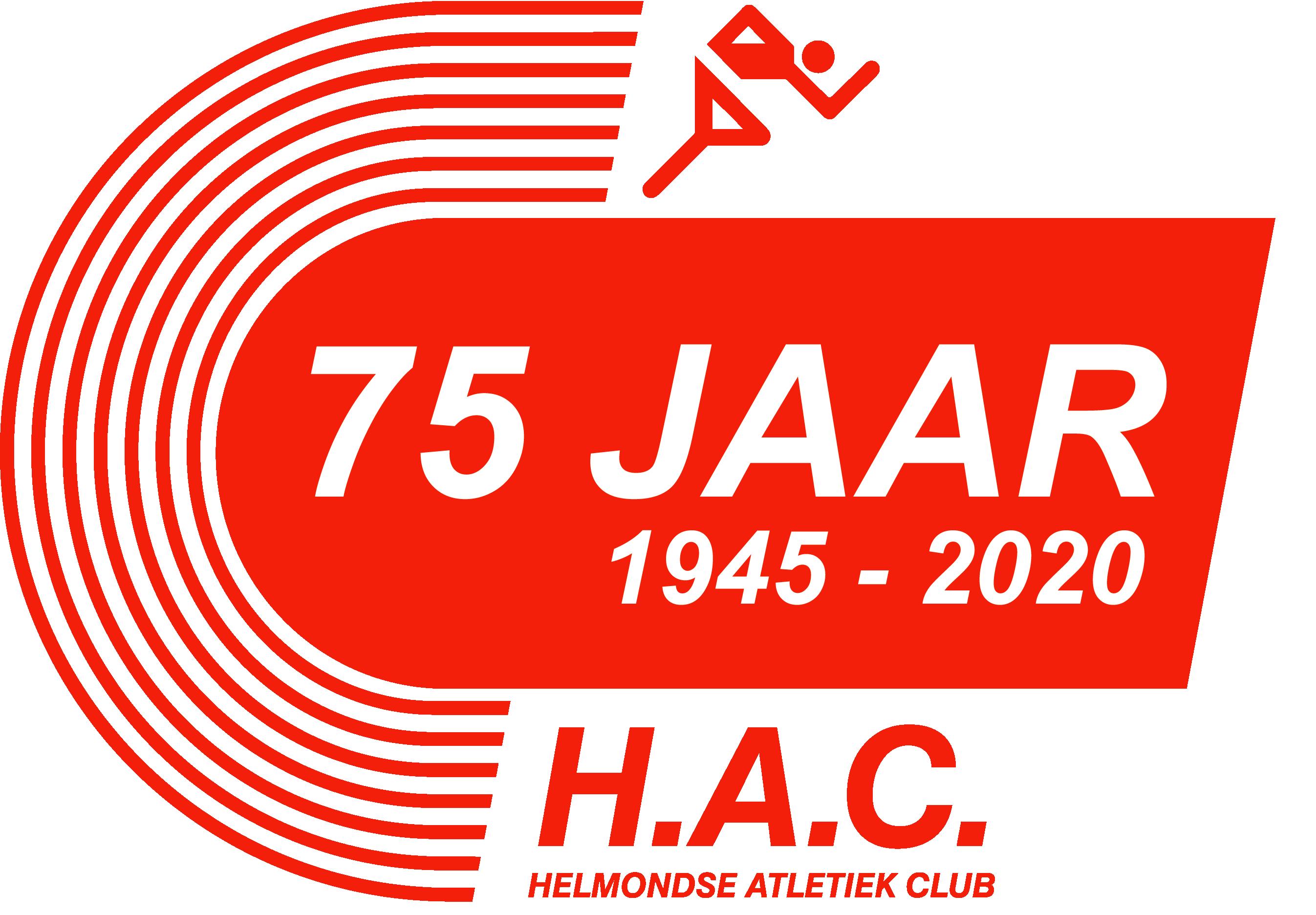 logo-75 jaar HAC.png